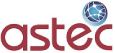 Astec Computing