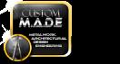 Custom M.A.D.E Ltd