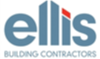 Ellis Building Contractors