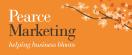 Pearce Marketing